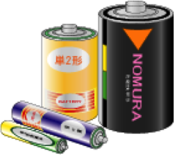 Dry-cell_Batteries1